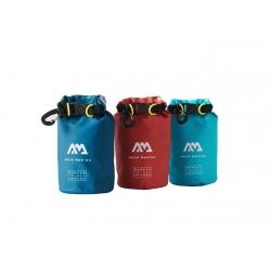 Wodoodporna torba Aqua Marina Mini Dry Bag 2l 2021