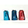 Wodoodporna torba Aqua Marina Mini Dry Bag 20l 2021