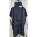 Poncho Rip Curl ISOLATE