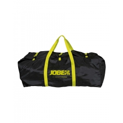 Torba do Pływadeł Jobe Towable Bag 3-5P