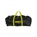 Torba do Pływadeł Jobe Towable Bag 3-5P
