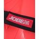 Deska Jobe Streak Kneeboard