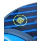 Deska Jobe Sentry Kneeboard Blue