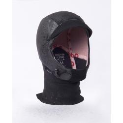 Kaptur RipCurl F/Bomb 3mm