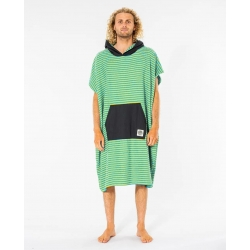 Poncho Ripcurl Surf Sock Hooded Towel