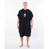 Poncho Ripcurl Wet As Hooded Towel