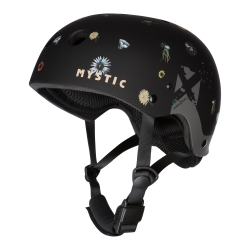 Kask MYSTIC MK8 X Multiple color