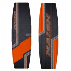 Deska Kite Naish Monarch S25 2021