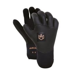Rękawiczki Manera Magma 2,5mm 5 Fingers Gloves