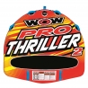 Koło WOW Big Thriller Pro 2p / 2 osobowe