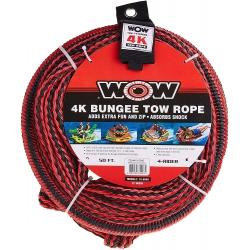 Bangee Rope 50'