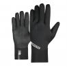 Rękawiczki Mystic Star 3mm 5Finger Bk 2021