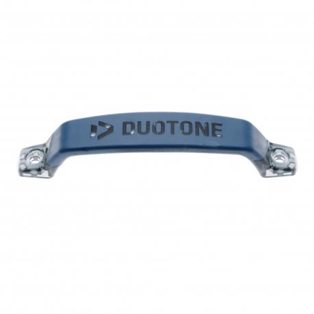 Rączka Duotone + śruby