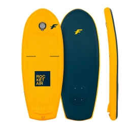Deska Wing Surf F-One Rocket Air 2021