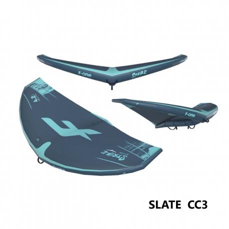 Foil Wing F-One Strike