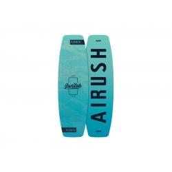 Deska Kite Airush SWITCH V10 2021 +Pady/strapy/finy