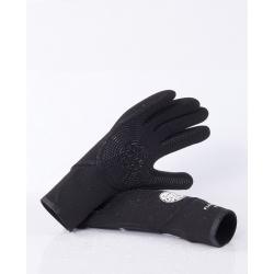Rękawiczki 3/2 Rip Curl F/Bomb 5 Fingers Gloves