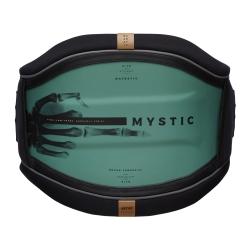 Trapez Mystic Majestic 2021