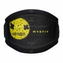 Trapez Mystic Majestic 2021 Dirty Habits