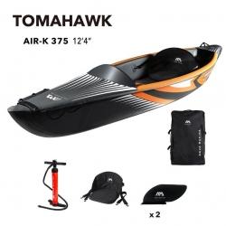 "Kajak Aqua Marina Tomahawk 14'5"""