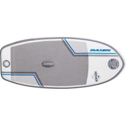 Deska Kite Foil Naish Hover Inflatable 2022