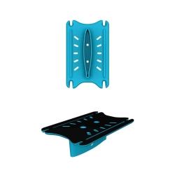 Paleta Łącznik masztu z deską F-ONE Mast Top Plate