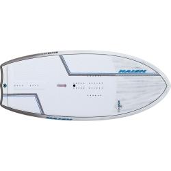 Deska Wing Naish S26 Hover Carbon Ultra 2022