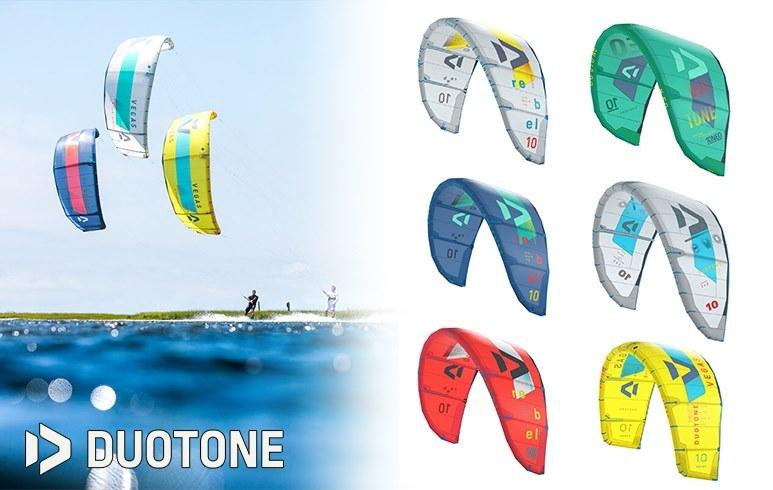 Duotone2020